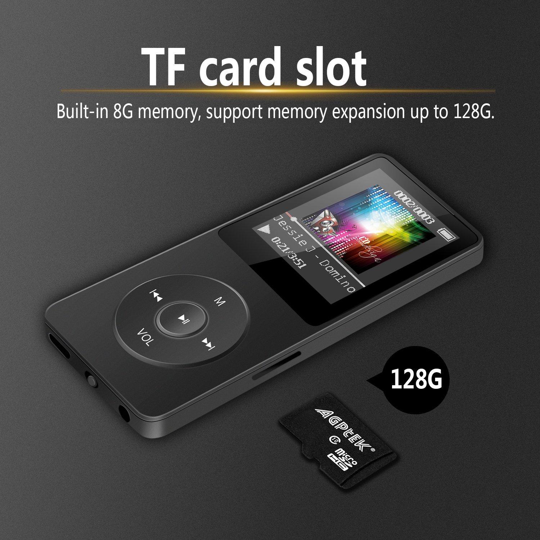 Sony ipod with memory card slot gambling games in kenya