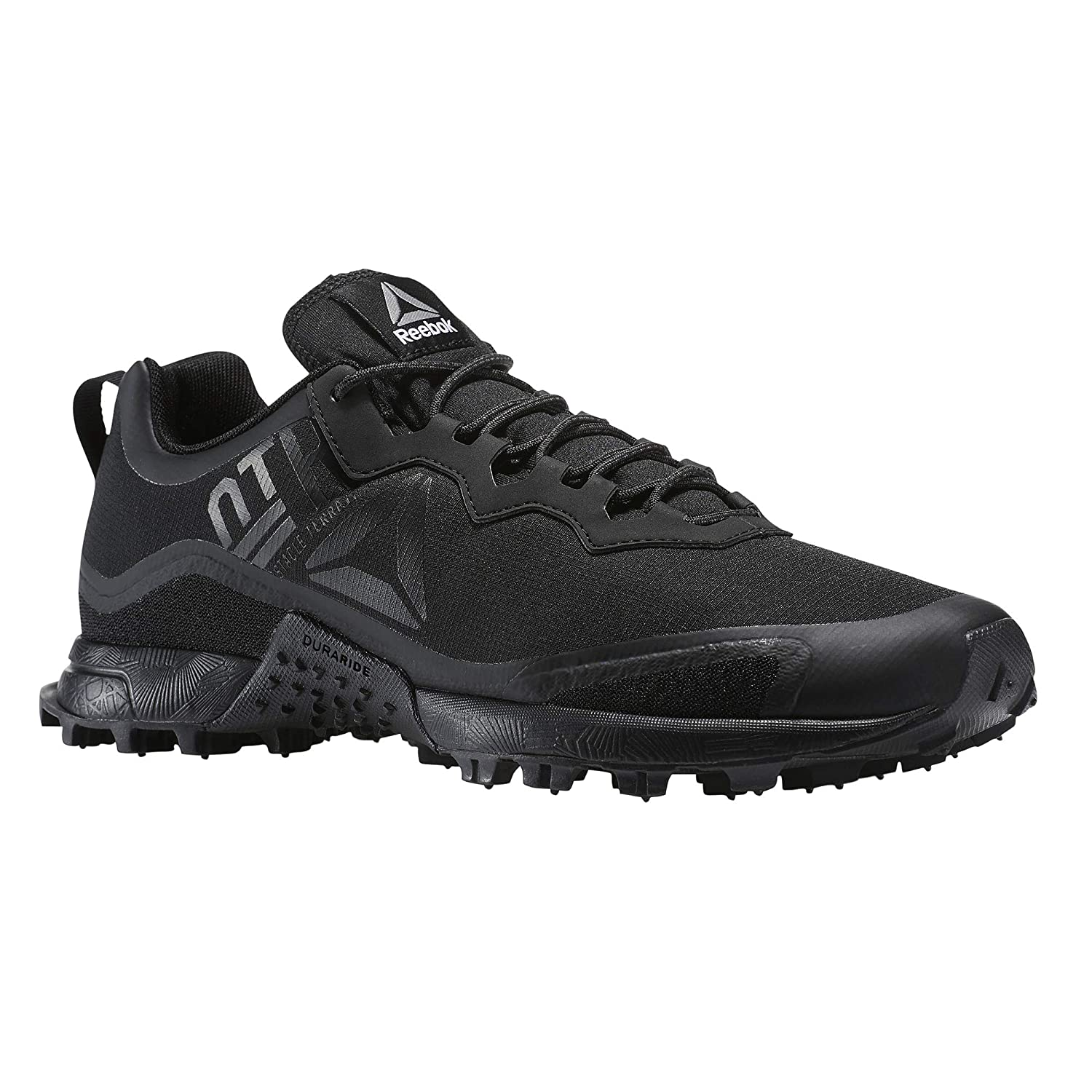 e5cdc7b0 Reebok Men's All Terrain Craze Running Shoes