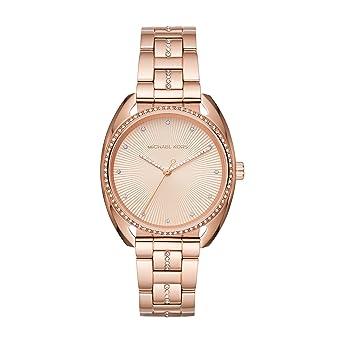 Reloj Michael Kors - Mujer MK3677