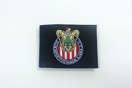 Amazon.com: Guadalajara portafolios de piel: Sports & Outdoors