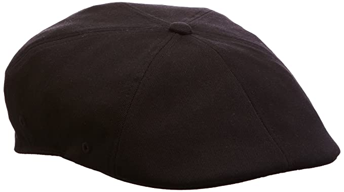 f532ebbcce0 Kangol Men s Cap at Amazon Men s Clothing store  Newsboy Caps