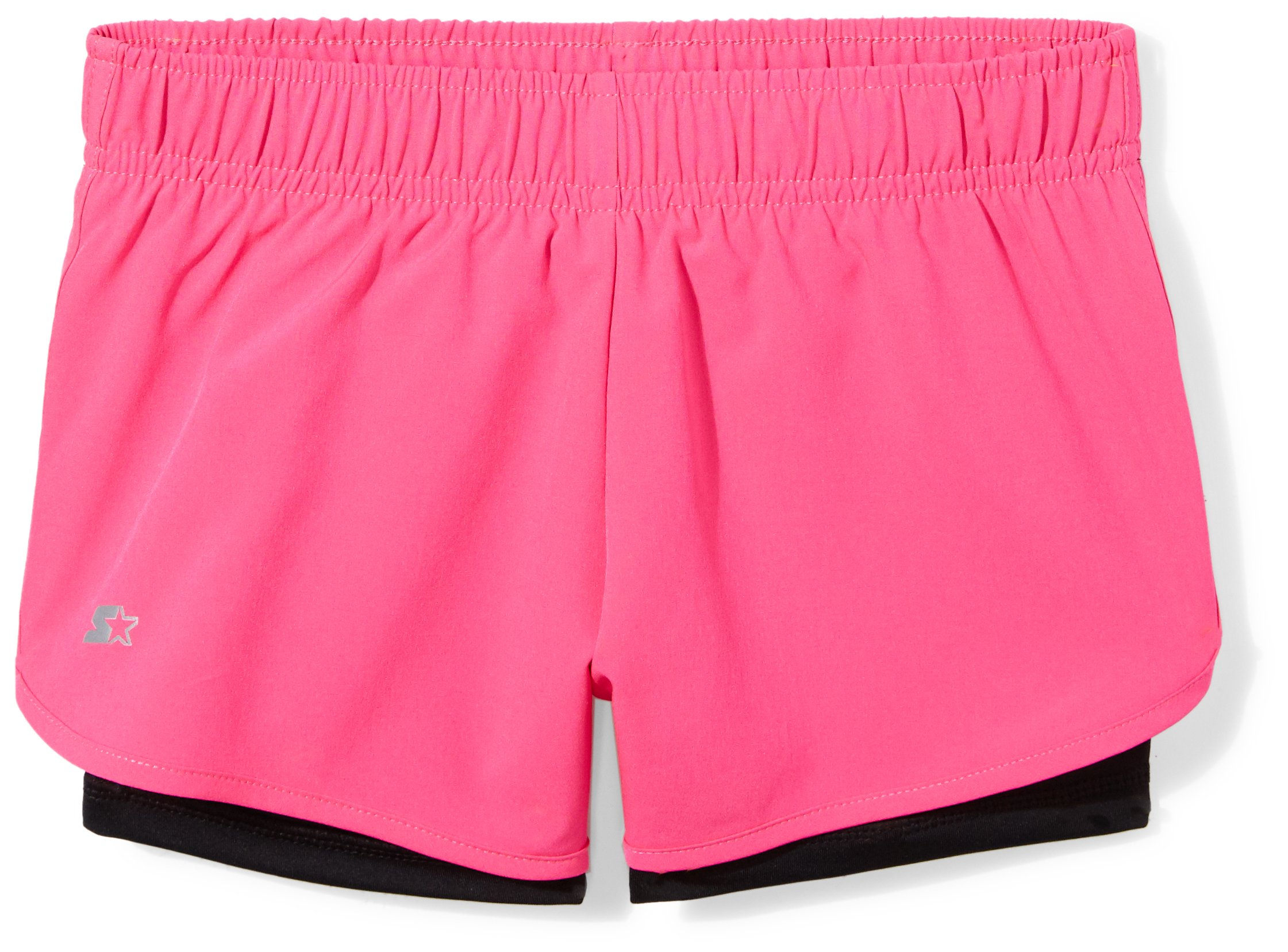 afe9cd298 Best Rated in Girls' Running Shorts & Helpful Customer Reviews ...
