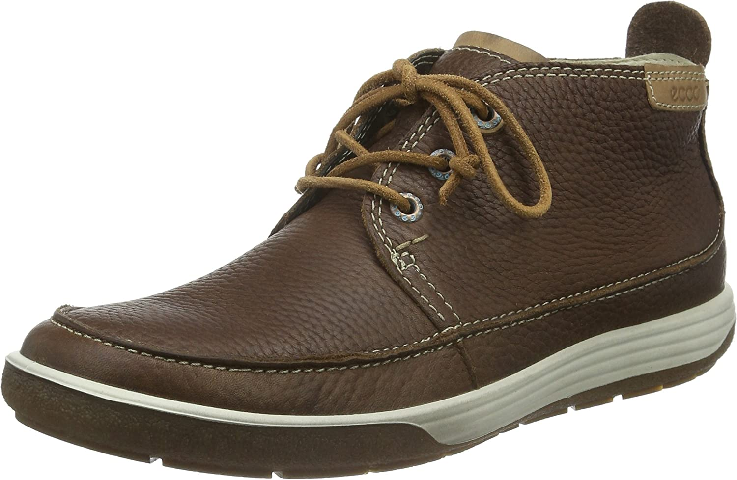 ECCO ECCO CHASE II, Women's Ankle Boots