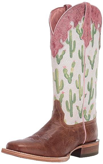 1c61ef8c1e4 ARIAT Women's Western Boot