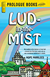 Lud-in-the-Mist (English Edition)