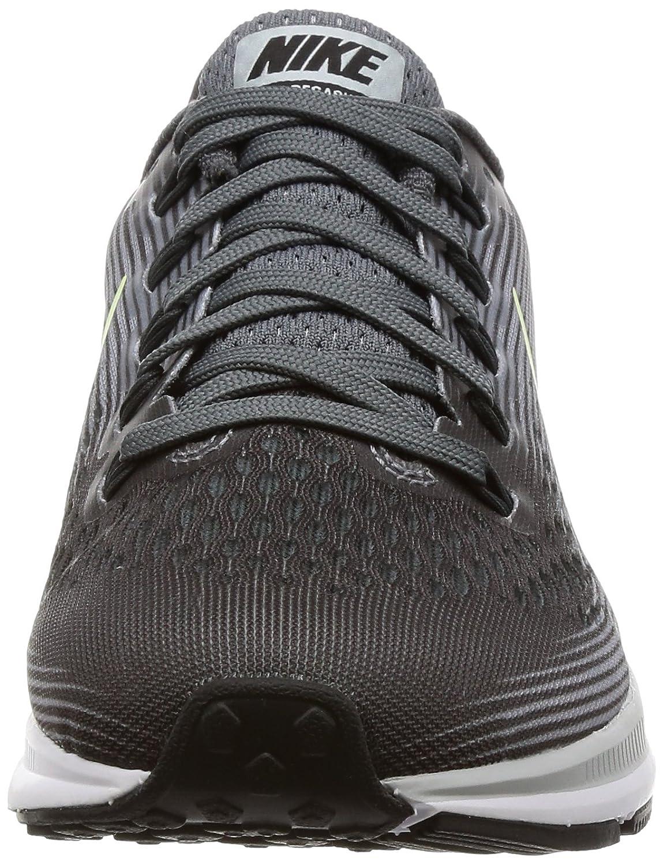 bff5cba25bf Nike WMNS Air Zoom Pegasus 34