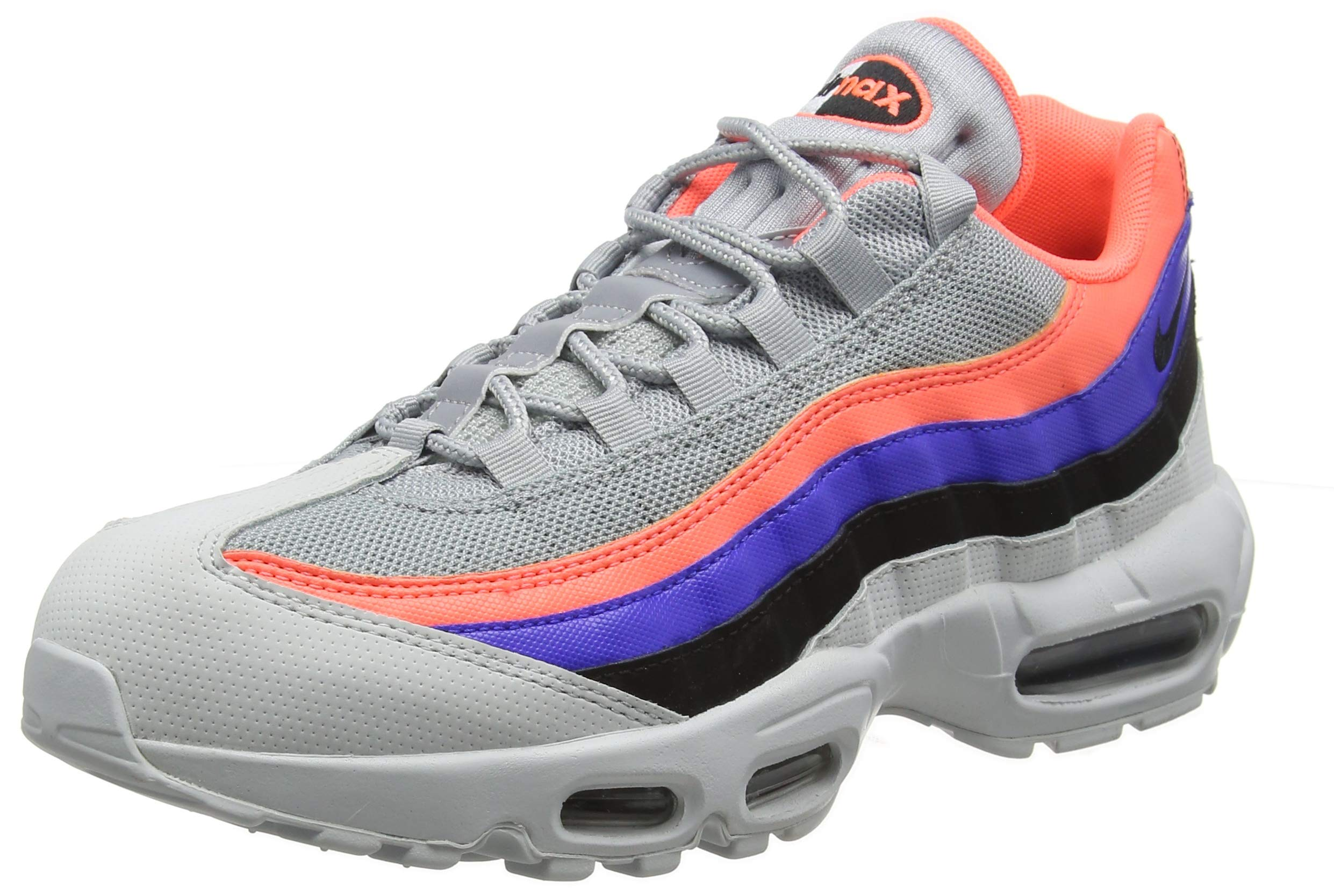 fe58d59cf8 Nike Air Max 180 12 Top Deals & Lowest Price   SuperOffers.com