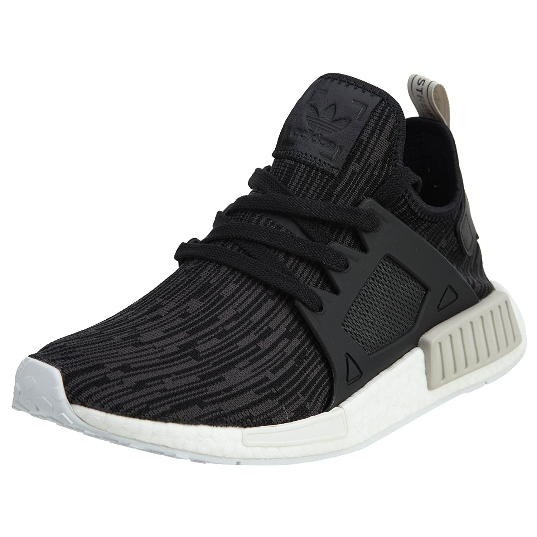 adidas Originals NMD_XR1 PK W BB2370 Core Black Utility Black