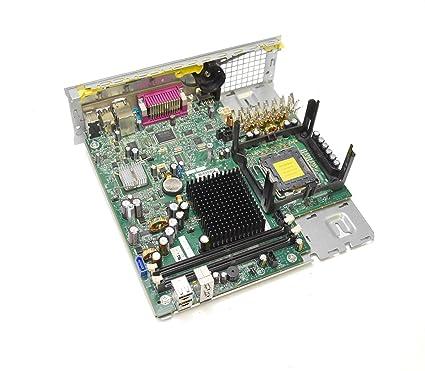 INTEL GMA 3000 Q965 DRIVERS FOR MAC
