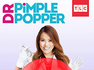 Amazon co uk: Watch Dr Pimple Popper - Season 201   Prime Video