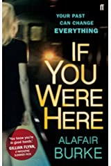 If You Were Here Kindle Edition