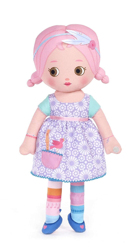 Mooshka Sing Around the Rosie Doll - Niva by Mooshka 526391