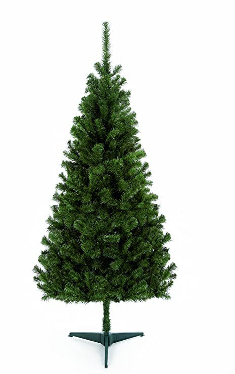 Douglas Fir Christmas Tree.Douglas Fir Christmas Tree In Various Sizes 1 5m 5ft Approx