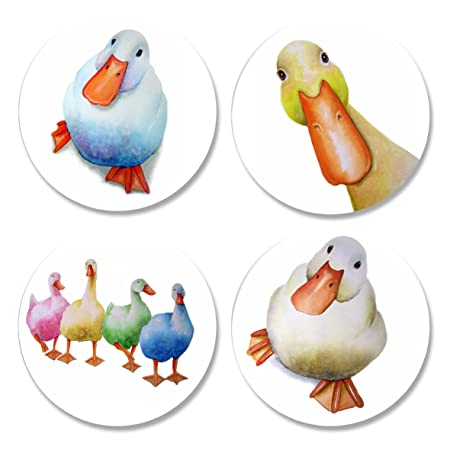 Duck Patterns For Sewing Gallery - origami instructions easy for kids
