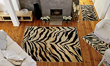 Optimum Collection 3 Piece Area Rug Set By Home Dynamix. This 3 Piece Area  Rug