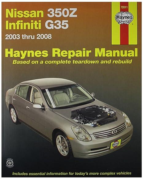 electronic automotive repair manuals