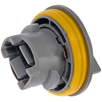 Dorman 923-034 Tail Lamp Socket: Automotive