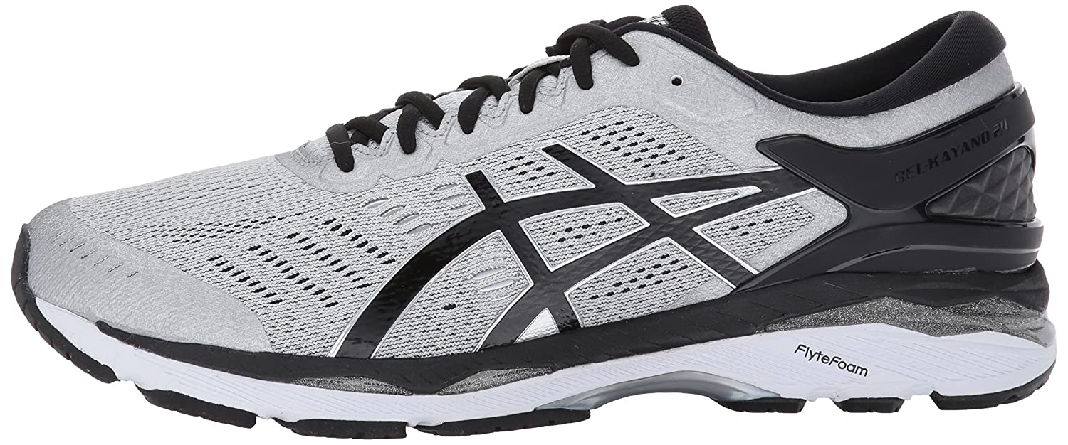 Asics Kayano 25 Amazon yygulyvw
