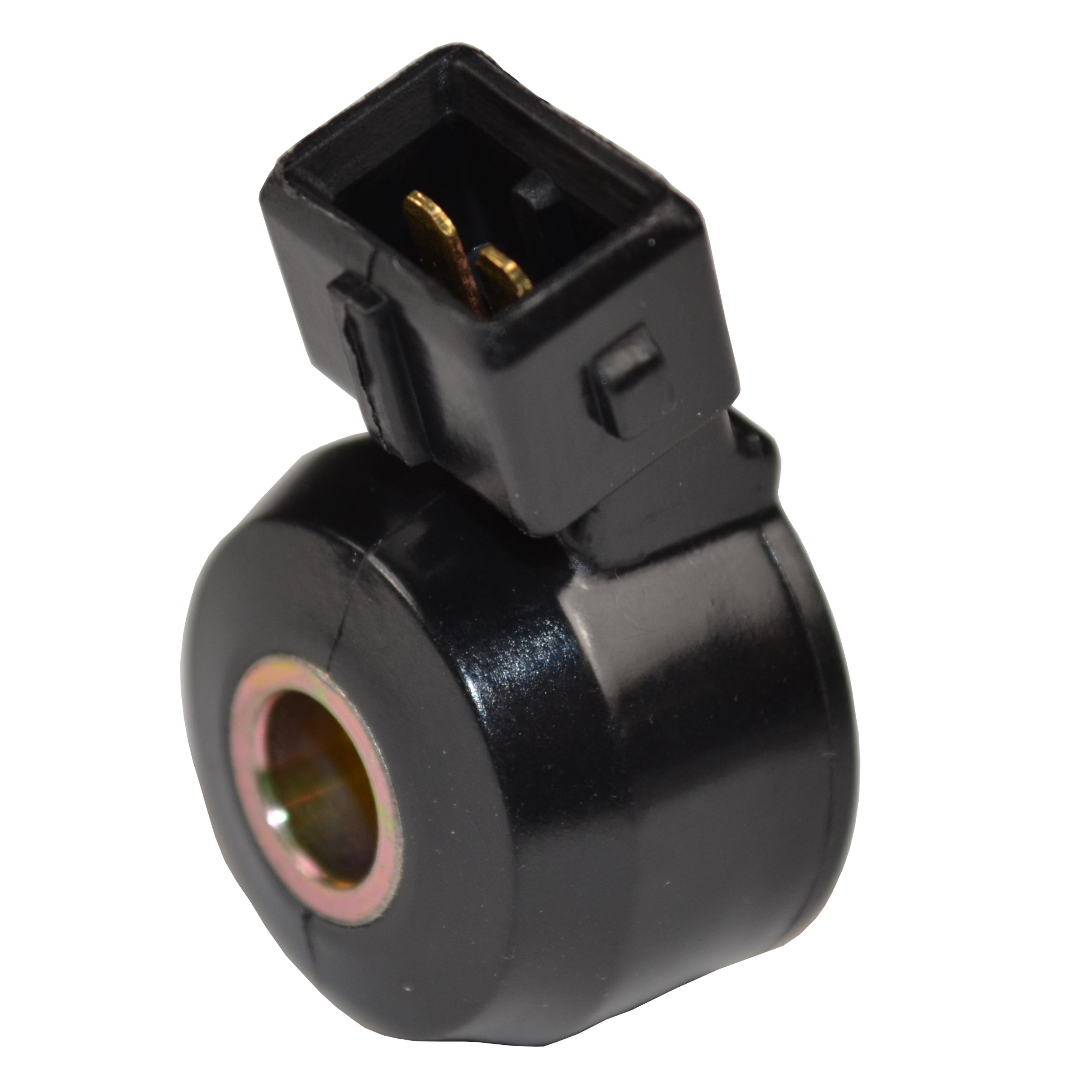 Best Rated In Automotive Replacement Detonation Sensors Helpful Engine Knock Sensor Wiring Harness For Toyota Lexus 82219 07010 Ebay Hqrp Nissan Altima 1999 2000 2001 99 00 01 Plus Coaster Product