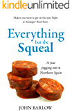 Everything But The Squeal (new version with images)