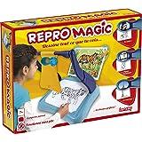 Lansay - 20600 - Repro Magic