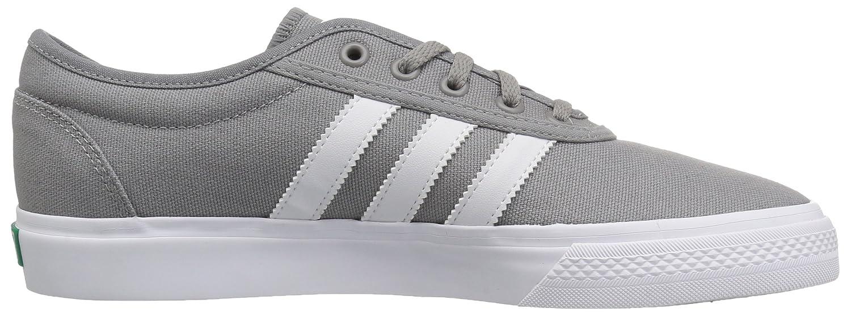 Adidas Adi-Ease Adi-Ease Adi-Ease Textile Turnschuhe  e4aba0