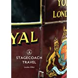 Stagecoach Travel (Shire Library)