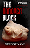 The Hanover Block