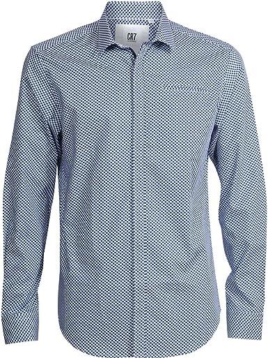 CR7 CRISTIANO RONALDO – Camisa Camiseta Slim Fit: Amazon.es ...