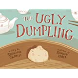The Ugly Dumpling