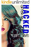 Hacked (After Spy Book 1)