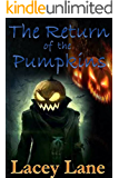 The Return of the Pumpkins