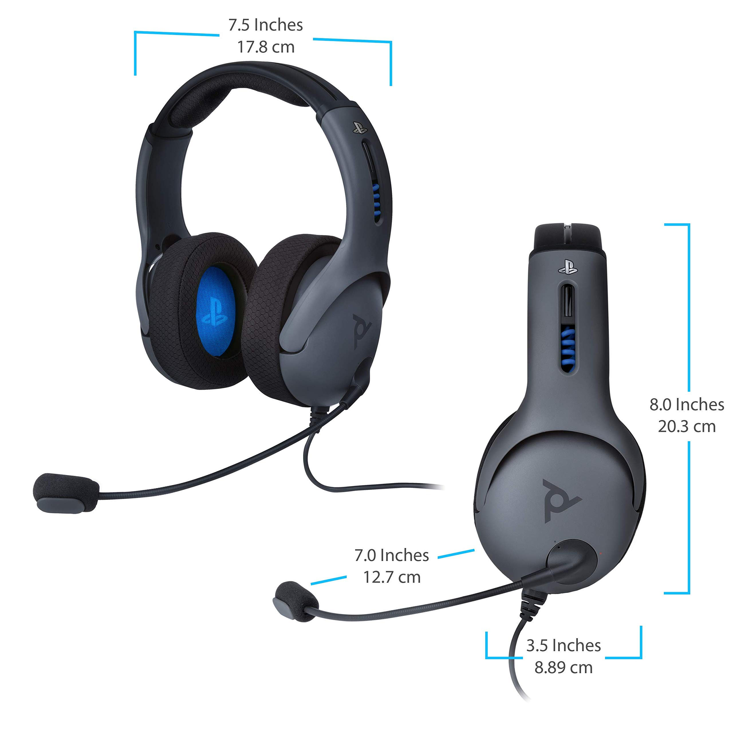 PDP-LVL50-Wired-Stereo-Headset-Black