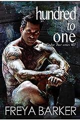 Hundred To One (Cedar Tree Series Book 2)