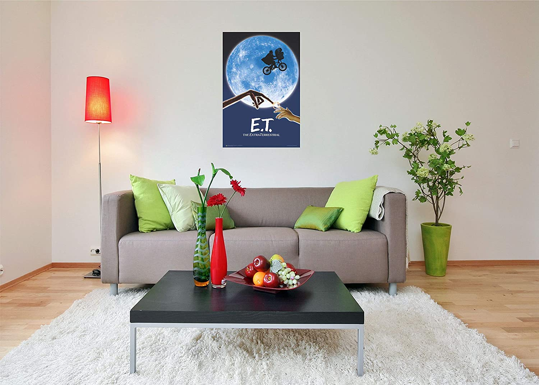 91x61cm Poster GREMLINS Erik/®