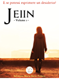 Jeiin Volume 1