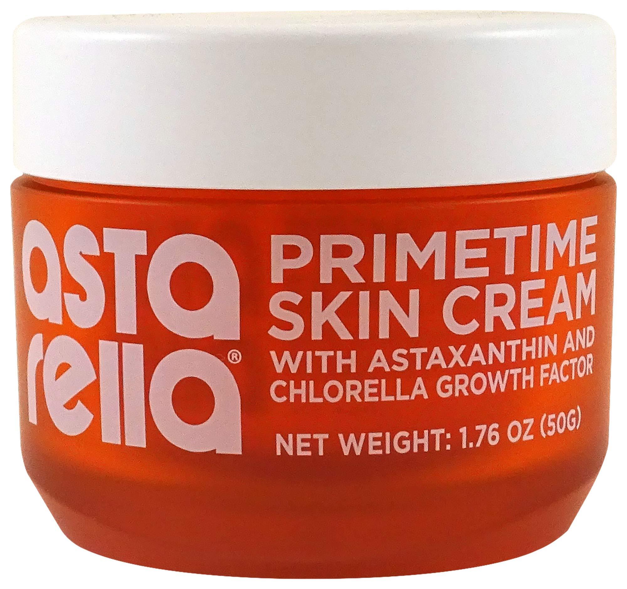 Astarella Prmtime,Skin cm, 2.66 Pound