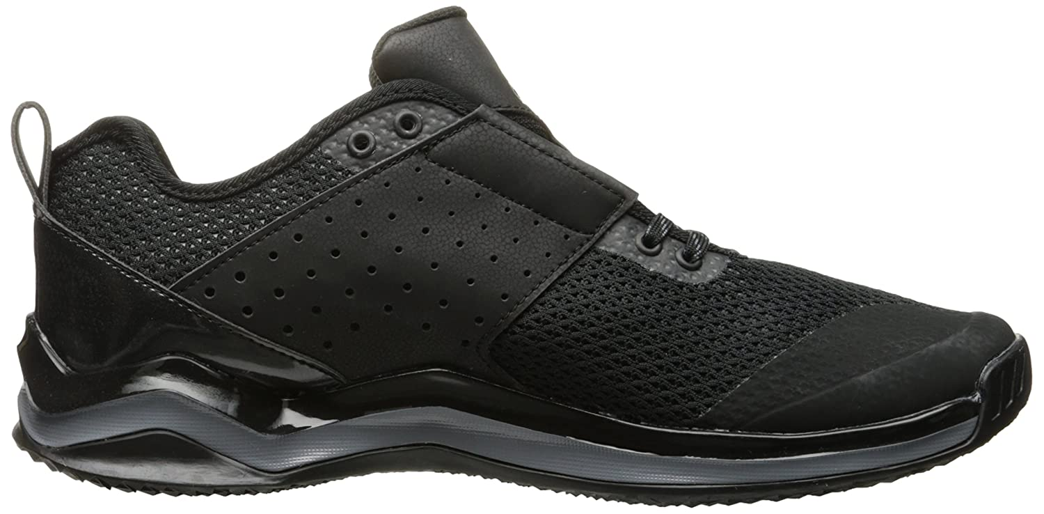 Man/Woman adidas Year-end special promotions promotions promotions Optimal price Outstanding style 327ed8