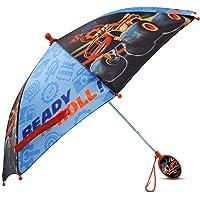 Nickelodeon Blaze and The Monster Machines Boys Umbrella