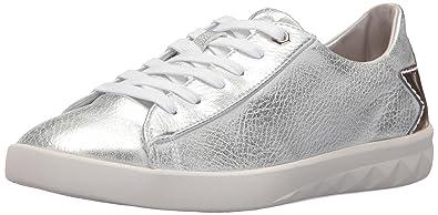 S Chaussures De Sport-olstice - Rose Et Violet Diesel qrQPq0aGsc