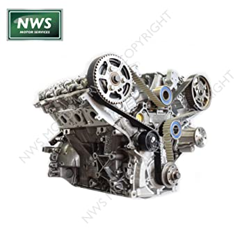 engine for complete block engines long discovery oem sale landrover used range catalog rover land