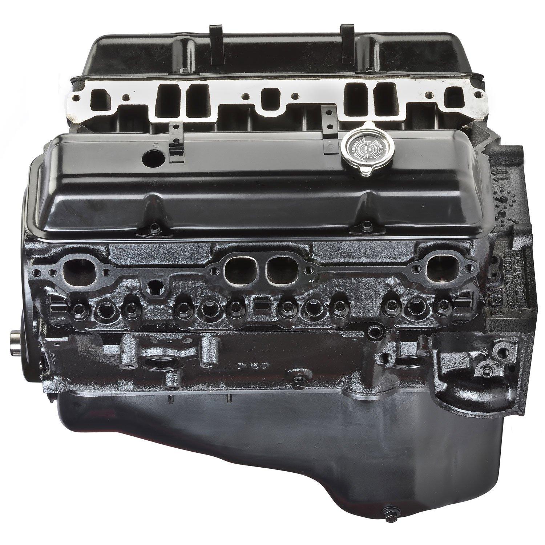 Genuine Gm 10067353 350ci 57l Gen 0 Engine Automotive 98 Chevy Vortec