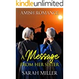 A Message From Her Sister: Amish Romance