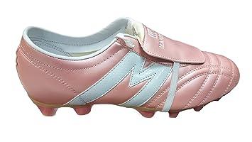 Zapatillas de fútbol Manriquez Mercury SX  Amazon.es  Deportes y ... 76768cd03c0df