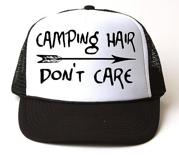 6 fabulosos productos que debes tener para ir de camping  8c1b0f49e5e