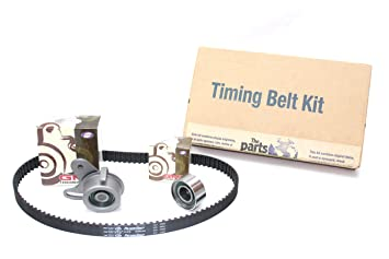 Timing Belt Kit for Hyundai ACCENT 1 6 , RIO 1 6 , GETZ 1 6
