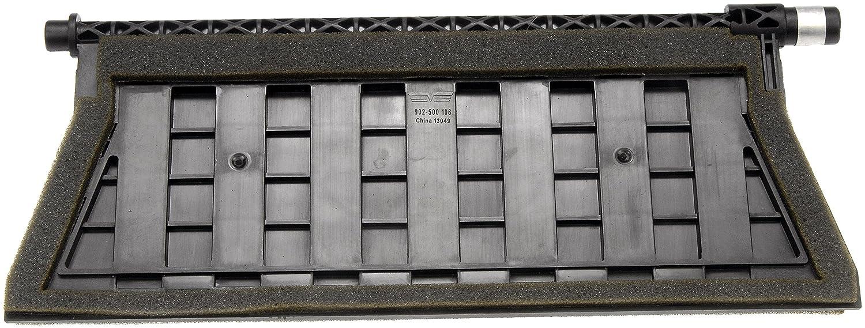 Dorman 902-500 HVAC Heater Blend Door