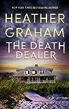 The Death Dealer (Harrison Investigation Book 5)