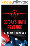 30 Days Hath Revenge