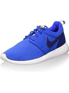 Nike Rosherun SP15, Zapatillas de Running para Hombre: Amazon.es: Zapatos y complementos
